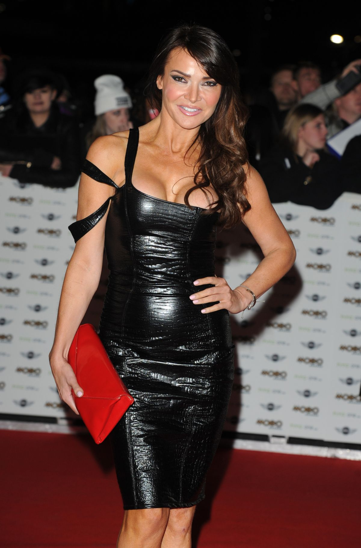 Video Lizzie Cundy nude (46 foto and video), Topless, Is a cute, Instagram, cameltoe 2015