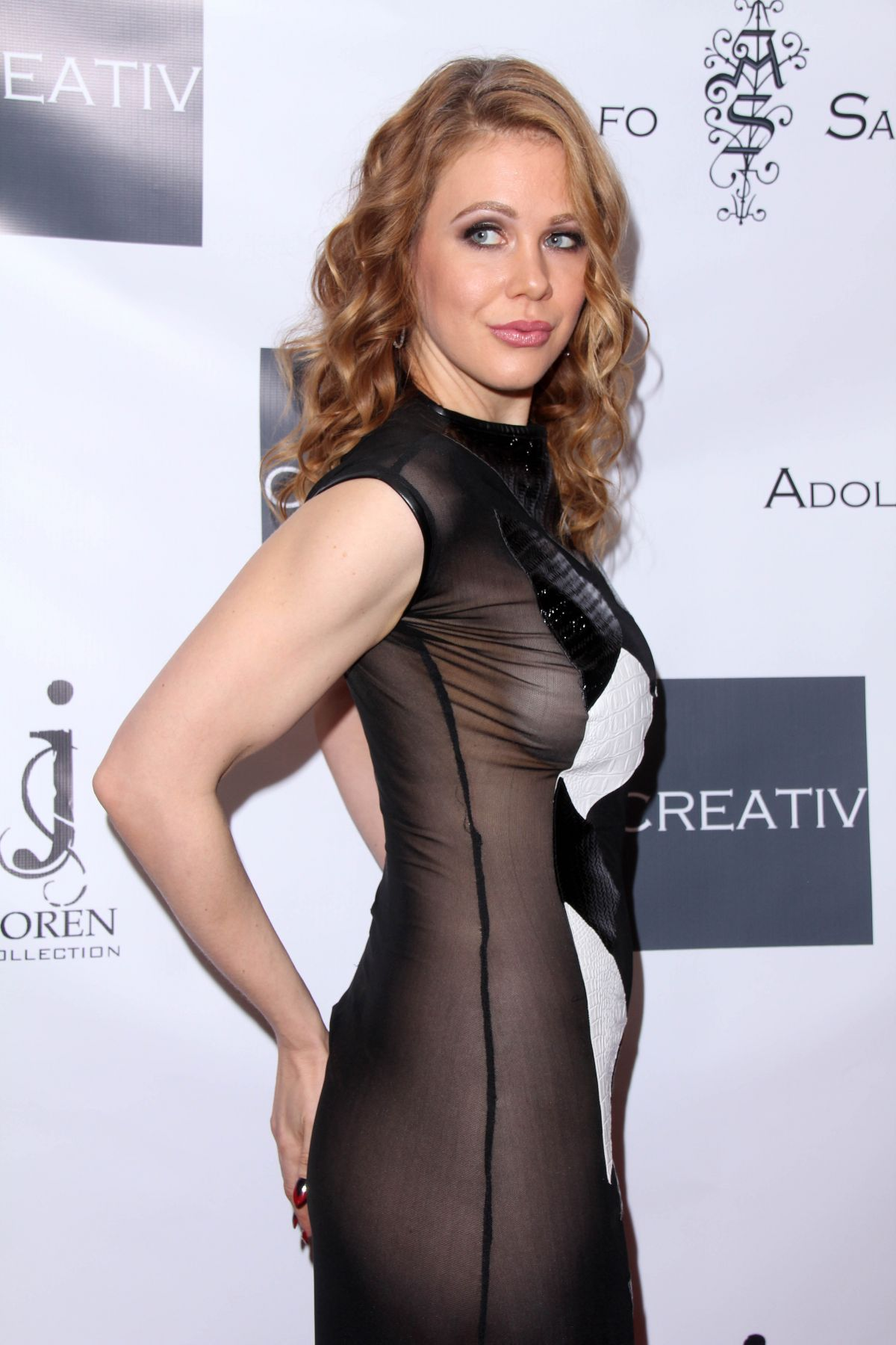 maitland wardmaitland ward википедия, maitland ward imdb, maitland ward boy meets world, maitland ward dress, maitland ward facebook, maitland ward, maitland ward instagram, maitland ward comic con, maitland ward twitter, maitland ward reddit, maitland ward body paint