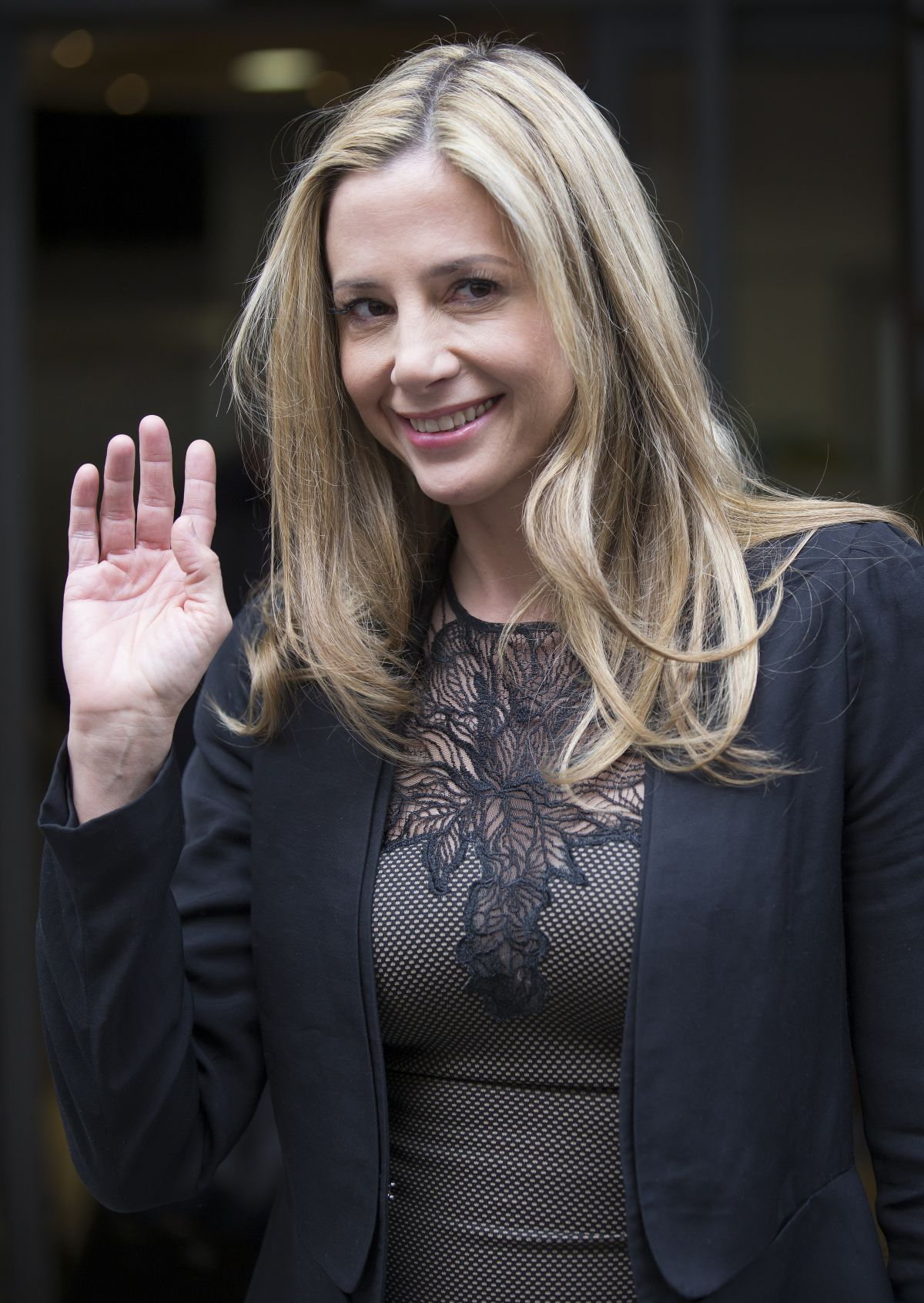 mira sorvino twittermira sorvino 2016, mira sorvino and quentin tarantino, mira sorvino 2014, mira sorvino twitter, mira sorvino photo, mira sorvino wdw, mira sorvino filmography, mira sorvino accent, mira sorvino father, mira sorvino facebook, mira sorvino chinese, mira sorvino instagram, mira sorvino marilyn monroe, мира сорвино ленинград, mira sorvino nationality, mira sorvino boyfriend