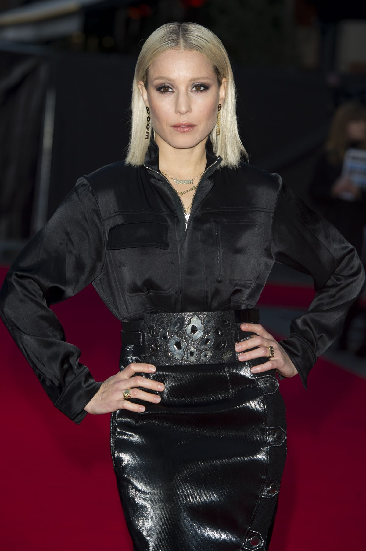 Noomi Rapace best movies