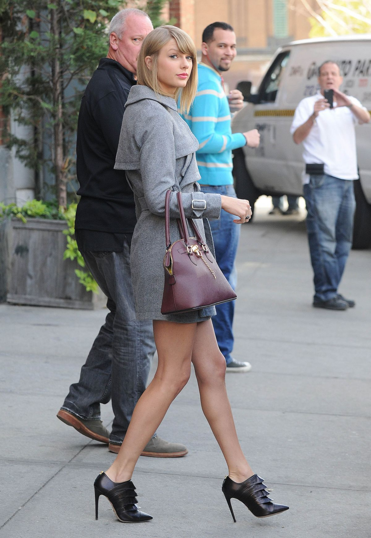 Taylor Swift Archives Hawtcelebs Hawtcelebs