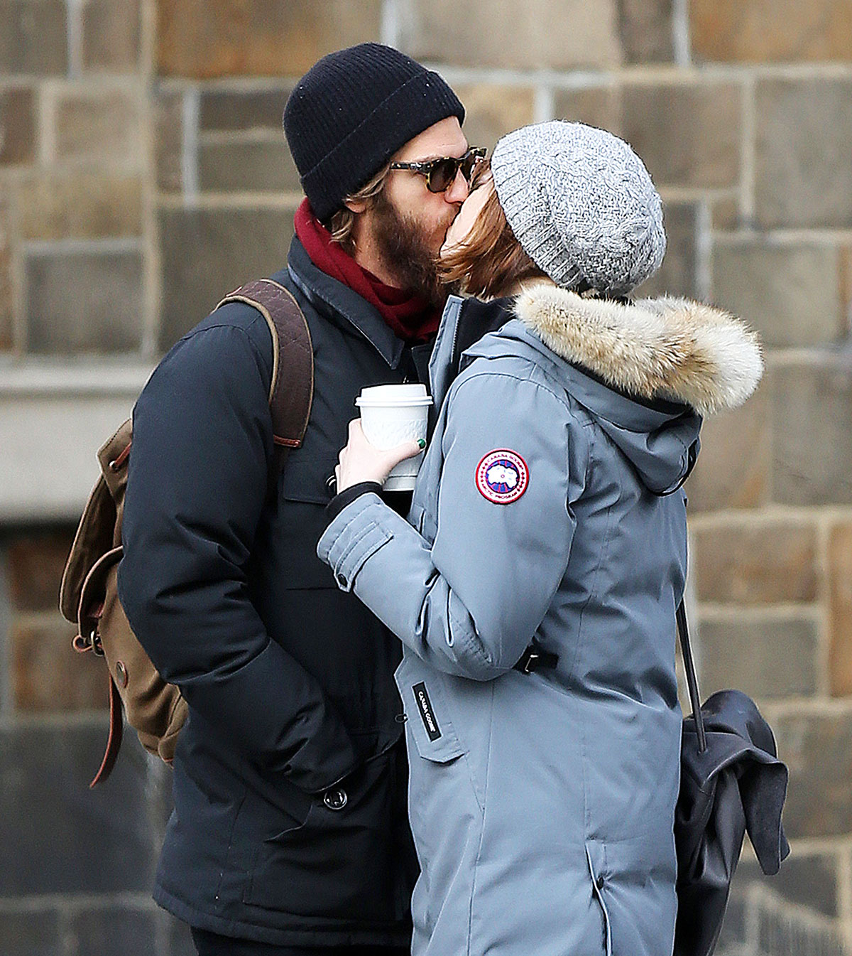 EMMA STONE and Andrew Garfield Heading to a Movie Theate 6 These represent the very best hookup applications of 2020. A new times suggests latest hookups