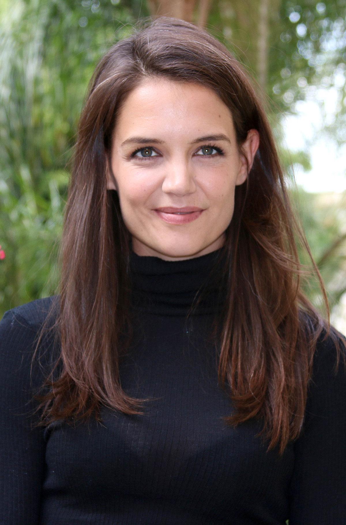 Katie Holmes Miss Meadows