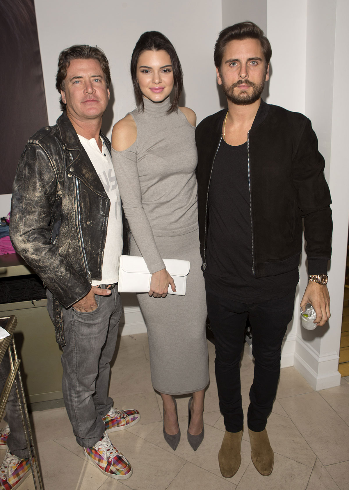 best loved buy online watch KENDALL JENNER at Barbie Loves Wildfox Party – HawtCelebs