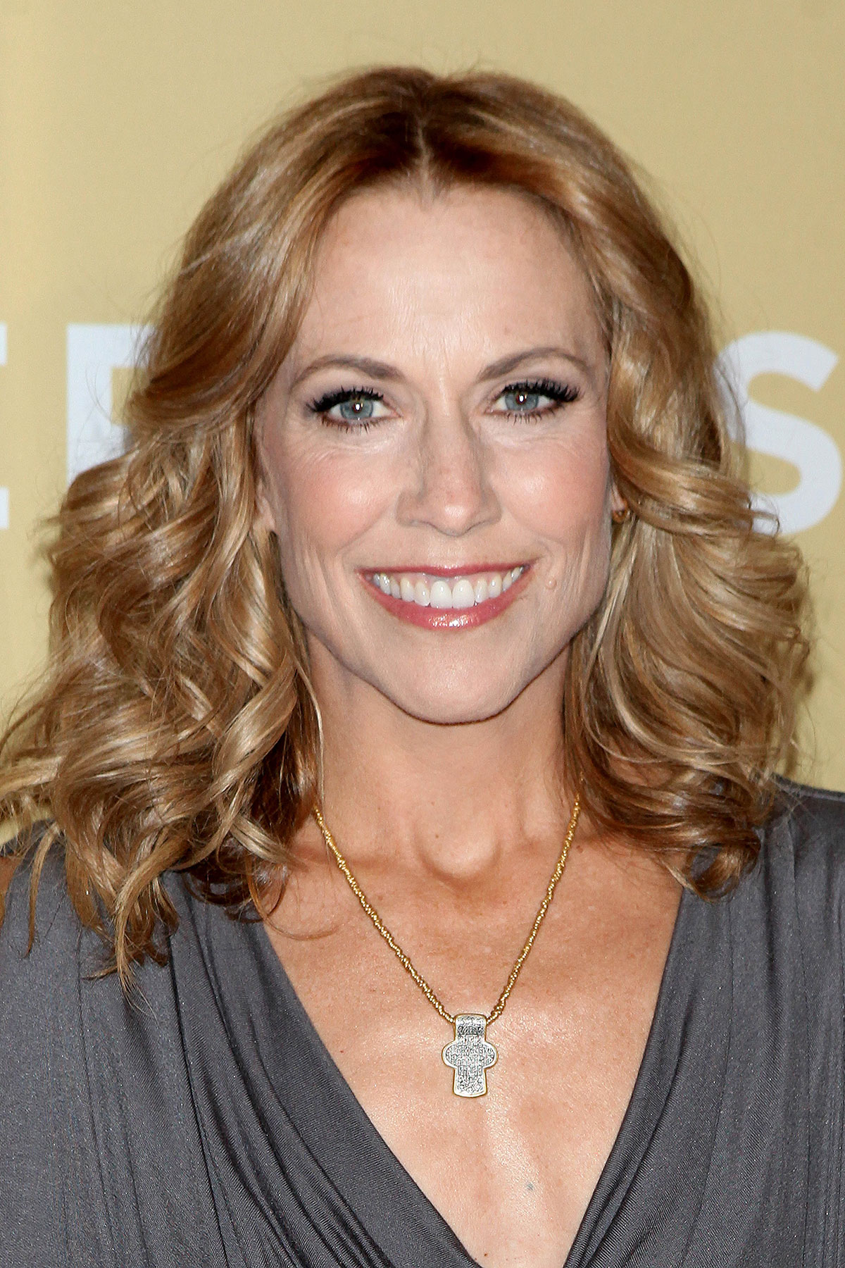 SHERYL CROW at 2014 CN...