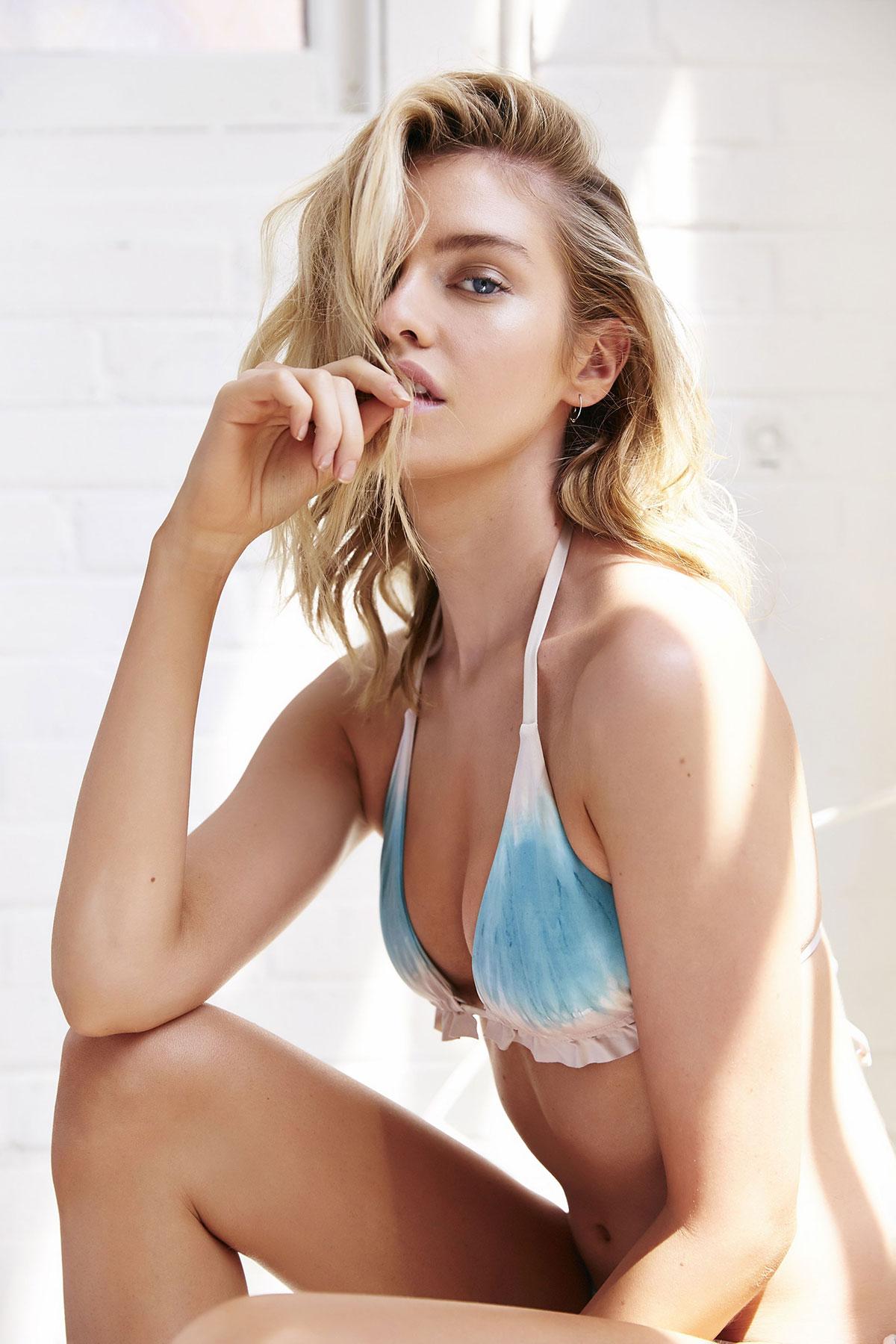 Bikini Kim Van der Laan naked (31 photo), Pussy, Sideboobs, Boobs, underwear 2019