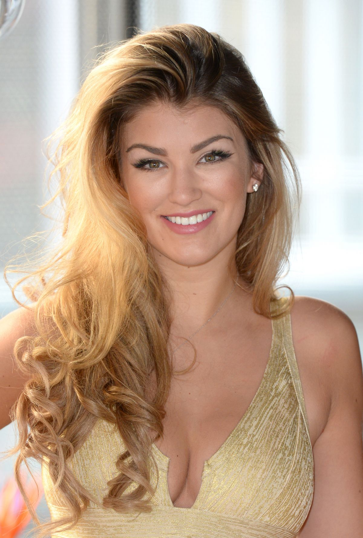 AMY WILLERTON R... Jessica Jones
