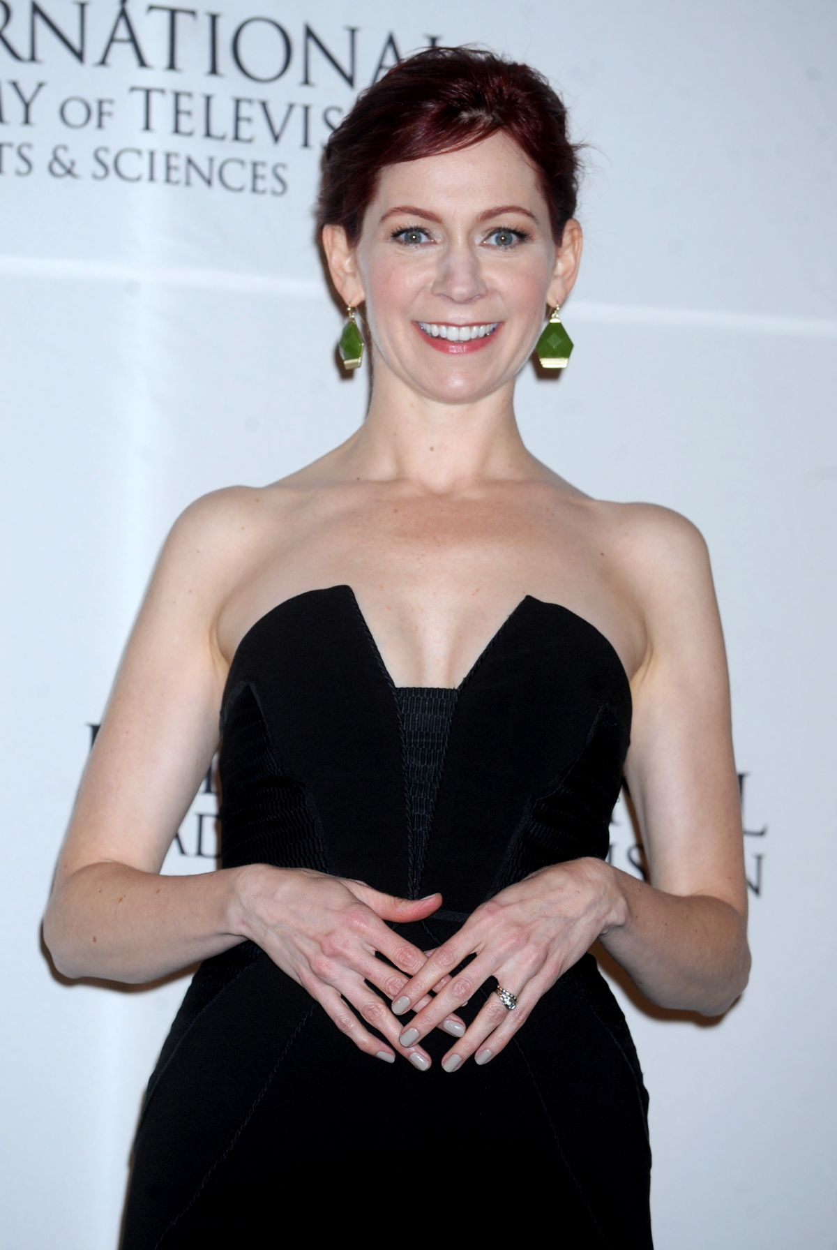 carrie preston hot