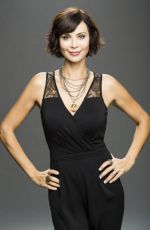 CATHERINE BELL - Good Witch TV Series Promos