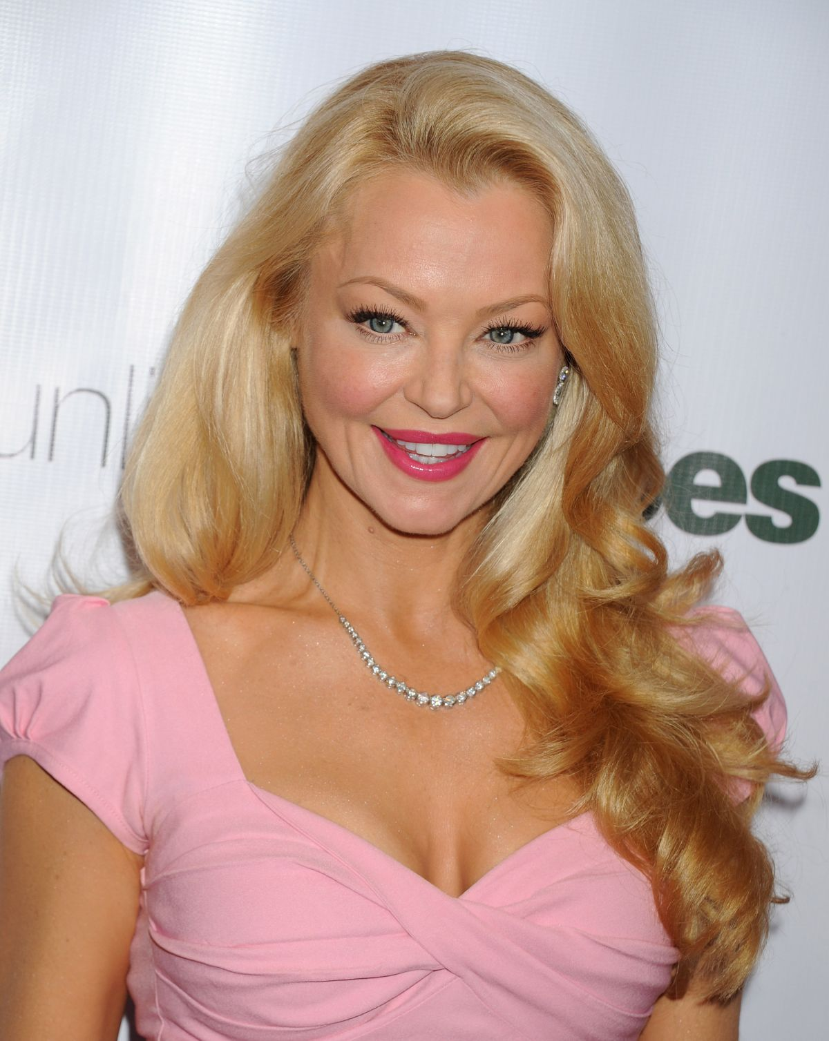 CHARLOTTE ROSS at Unlikely Heroes Awards Gala in Los Angeles