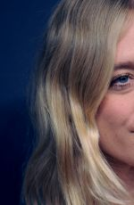 CHLOE SEVIGNY at Panthere de Cartier Collection Dinner in New York
