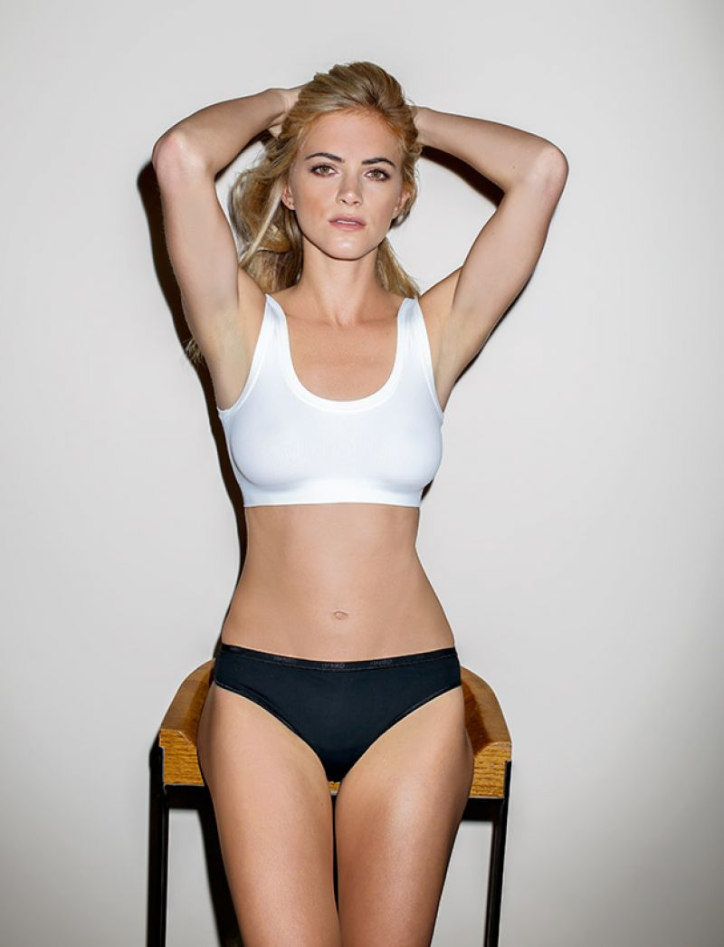 Emily Wickersham Bing Images