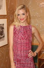 JAIME KING at Vogue and Tory Burch Celebrate the Tory Burch Watch Collection