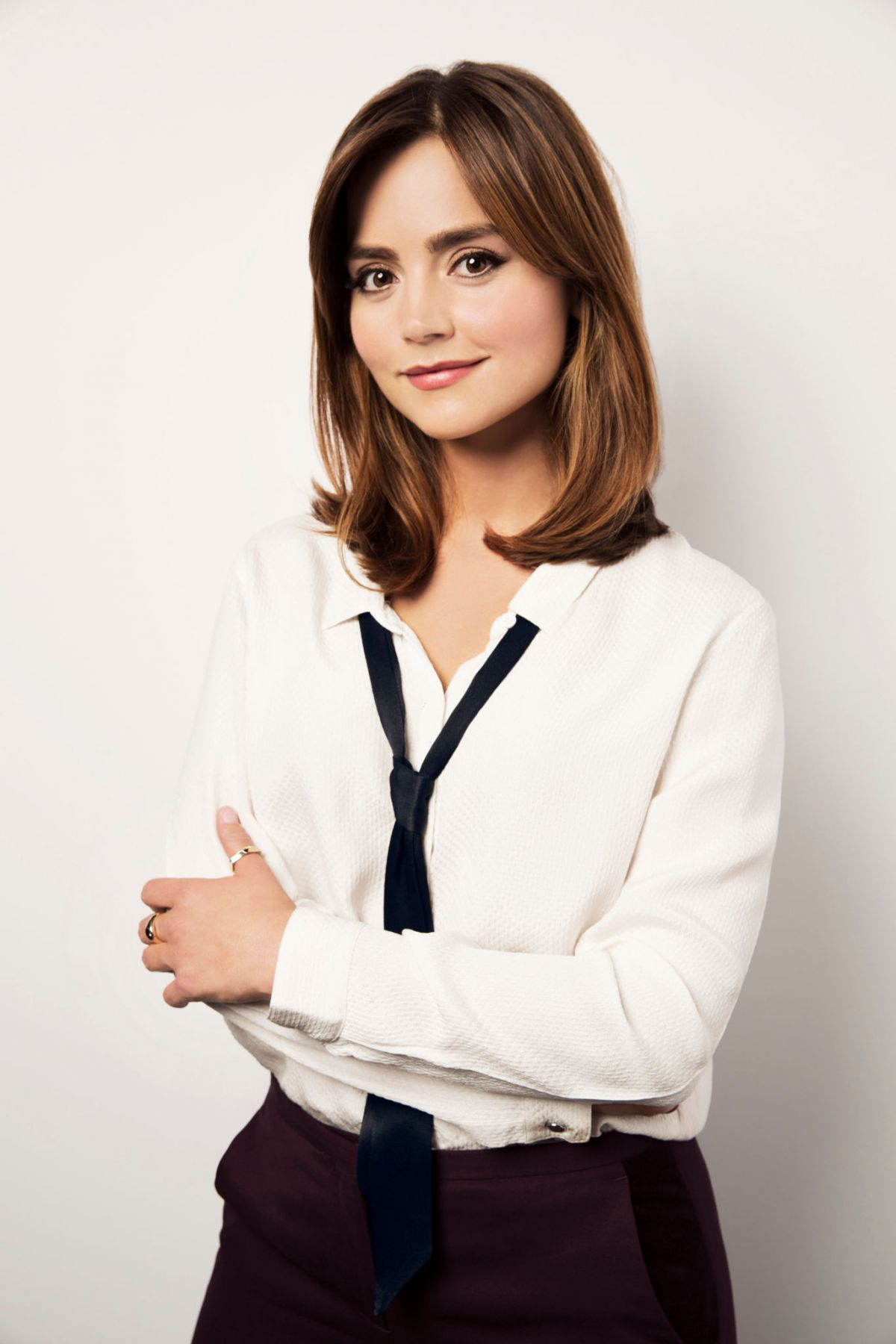 Pics Jenna-Louise Coleman nude (68 photo), Sexy, Cleavage, Instagram, braless 2019