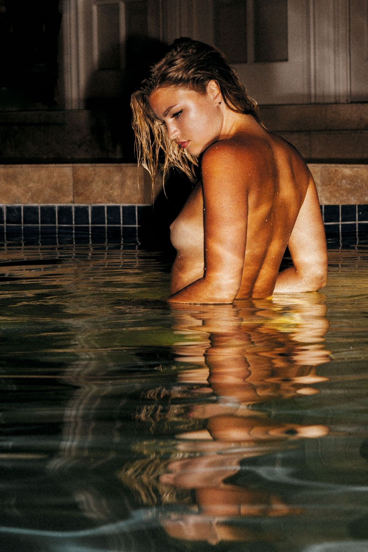 Instagram Jennifer Akerman nudes (45 foto and video), Pussy, Hot, Feet, butt 2006