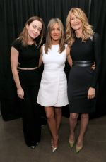 JENNIFER ANISTON at Variety Studio Actors on Actors Presented by Samung Galaxy