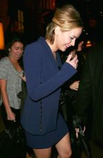 JENNIFER LAWRENCE Night Out in New York 1311