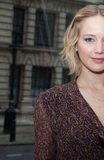 JENNIFER LAWRENCE - The Hunger Games: Mockingjay Part 1 Portraits
