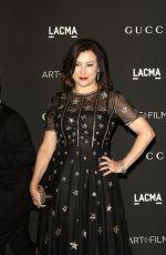 JENNIFER TILLY at 2014 Lacma Art + Film Gala in Los Angeles