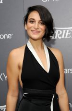 JENNY SLATE at Variety Studio Actors on Actors Presented by Samung Galaxy