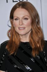 JULIANNE MOORE at Still Alice Premiere at AFI Fest 2014 in Hollywood