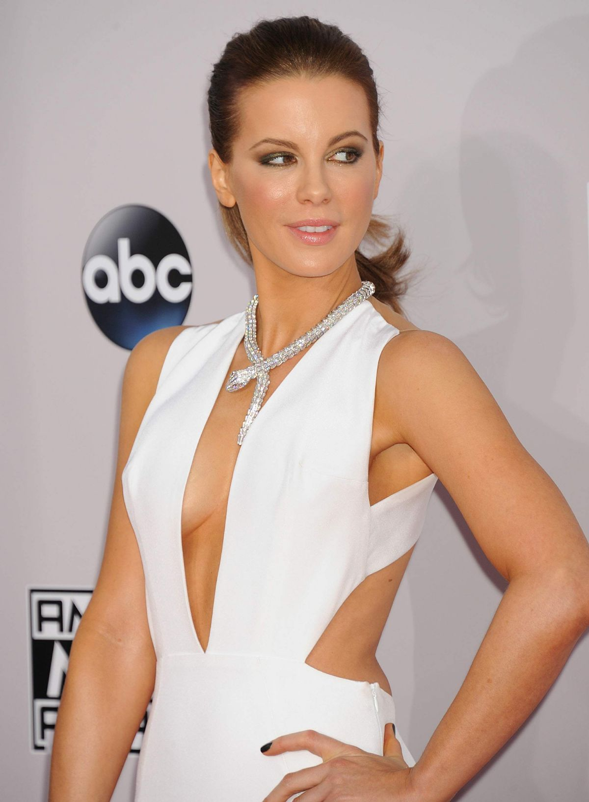 Kate Beckinsale Archives - Page 4 of 14 - HawtCelebs - HawtCelebs Kate Beckinsale