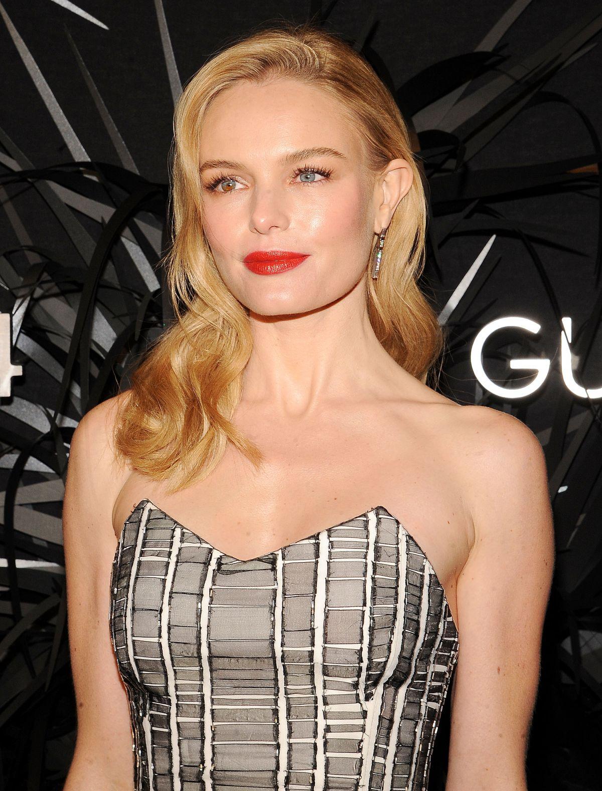 Kate Bosworth 21