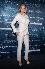 KATE UPTON at Women's Leadership Award Honoring Stella McCartney in New York