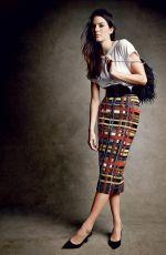 KENDALL JENNER - Voguem Magazine Photoshoot by Patrick Demarchelier
