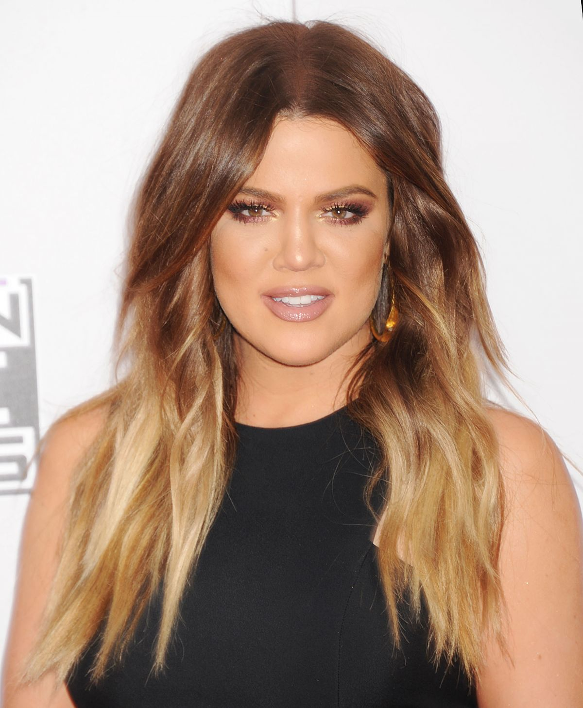 khloe kardashian - photo #40