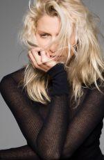 LENA GERCKE - Vincenzo Laera Photoshoot