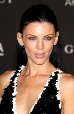 LIBERTY ROSS at 2014 Lacma Art + Film Gala in Los Angeles