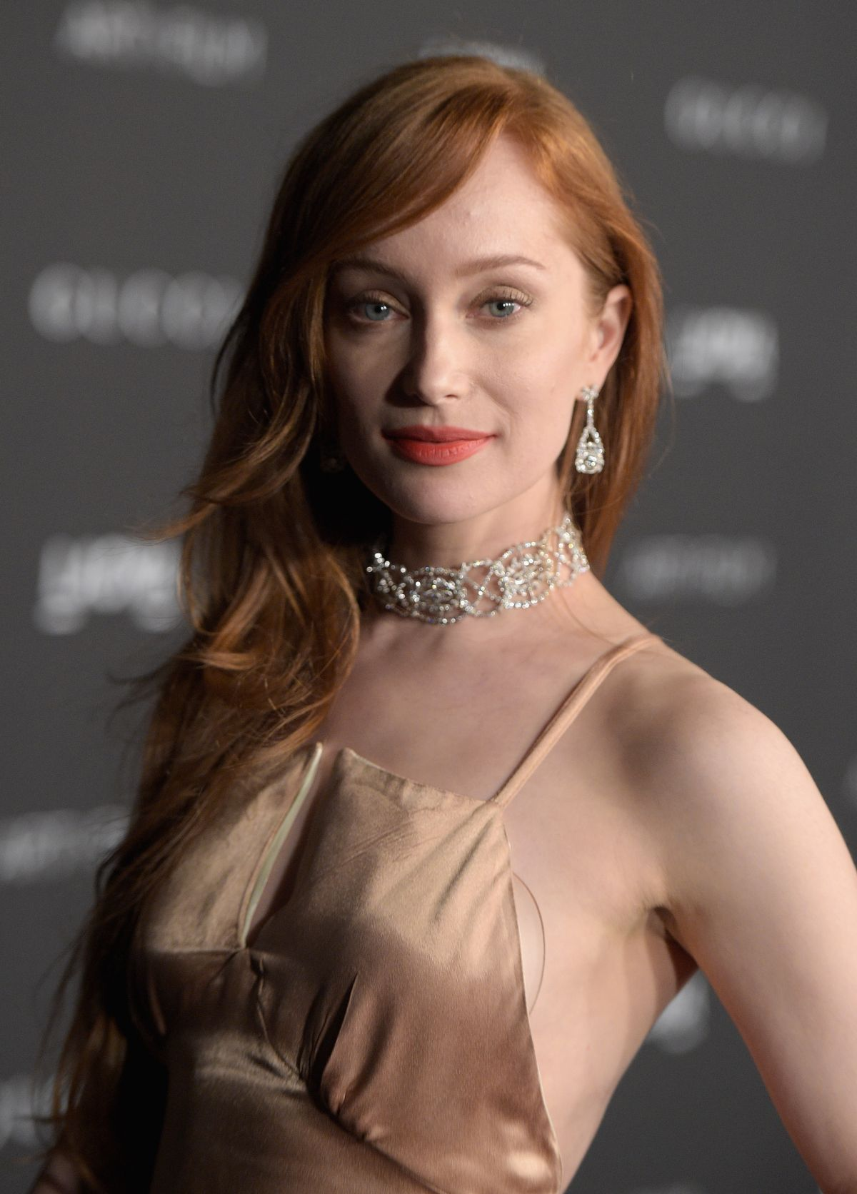 Photos Lotte Verbeek naked (28 foto and video), Topless, Is a cute, Twitter, cameltoe 2019