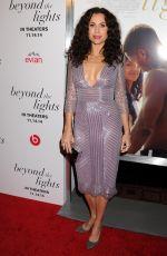 MINNIE DRIVER at Beyond thr Lights Premiere in Los Angeles