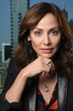 NATALIE IMBRUGLIA by Andrew Brownbill