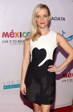 REESE WITHERSPOO at Wild Latin American Premiere