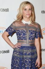 REESE WITHERSPOON at 2014 Lupus LA Hollywood Bag Ladies Luncheon