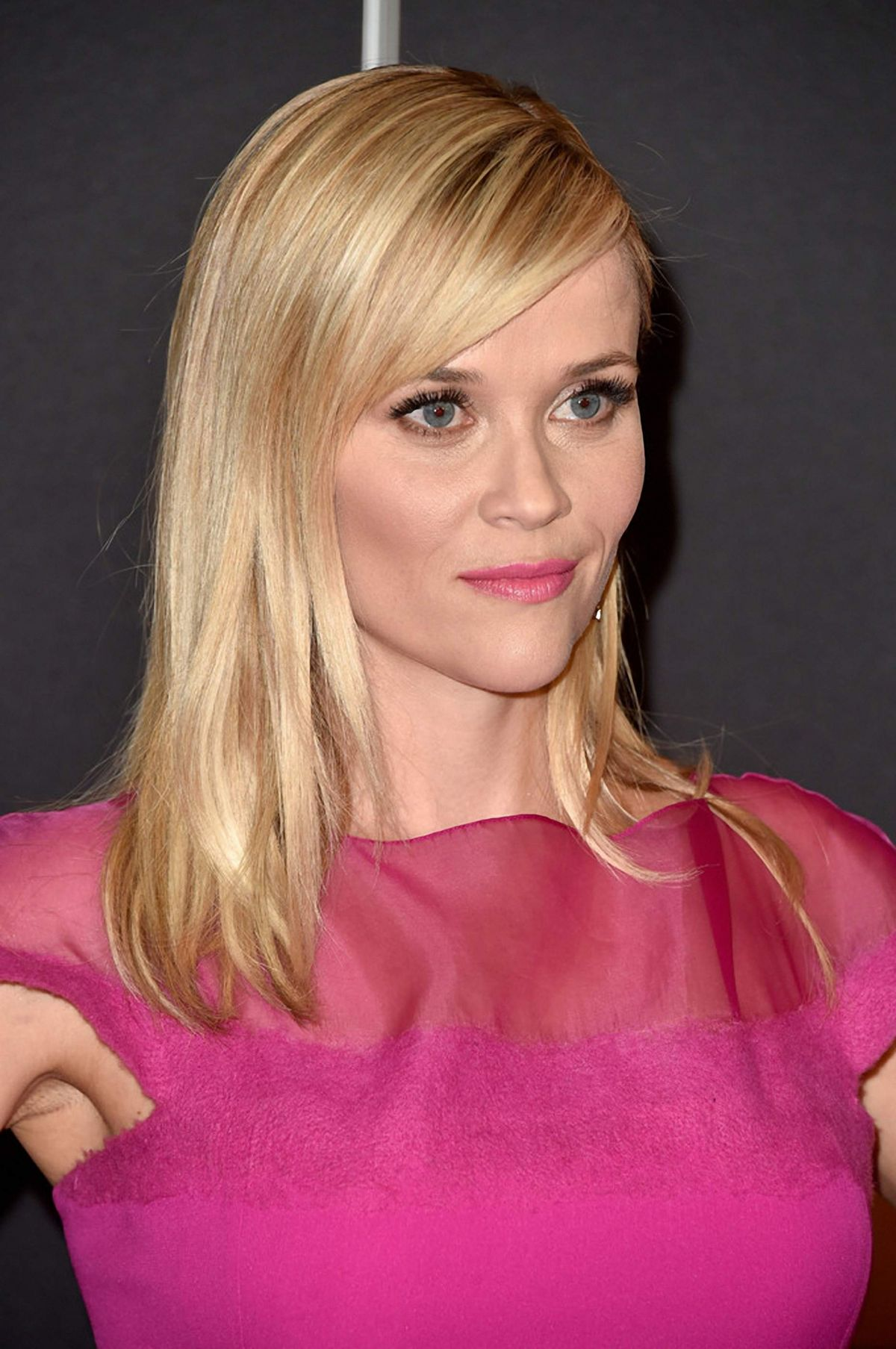 Celebrity Pics: Reese Witherspoon