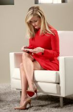 REESE WITHERSPOON at Variety Studio Actors on Actors Presented by Samung Galaxy