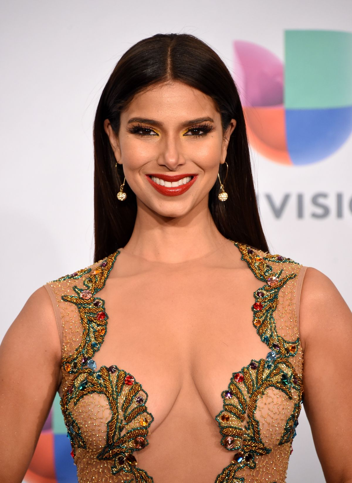 roselyn sanchez film