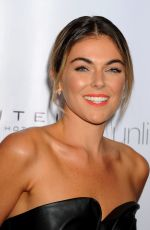 SERINDA SWAN at Unlikely Heroes Awards Gala in Los Angeles