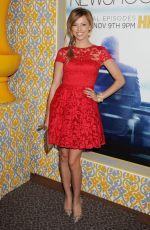 TILEY VOELKEL at Newsroom Season 3 Premiere in Hollywood