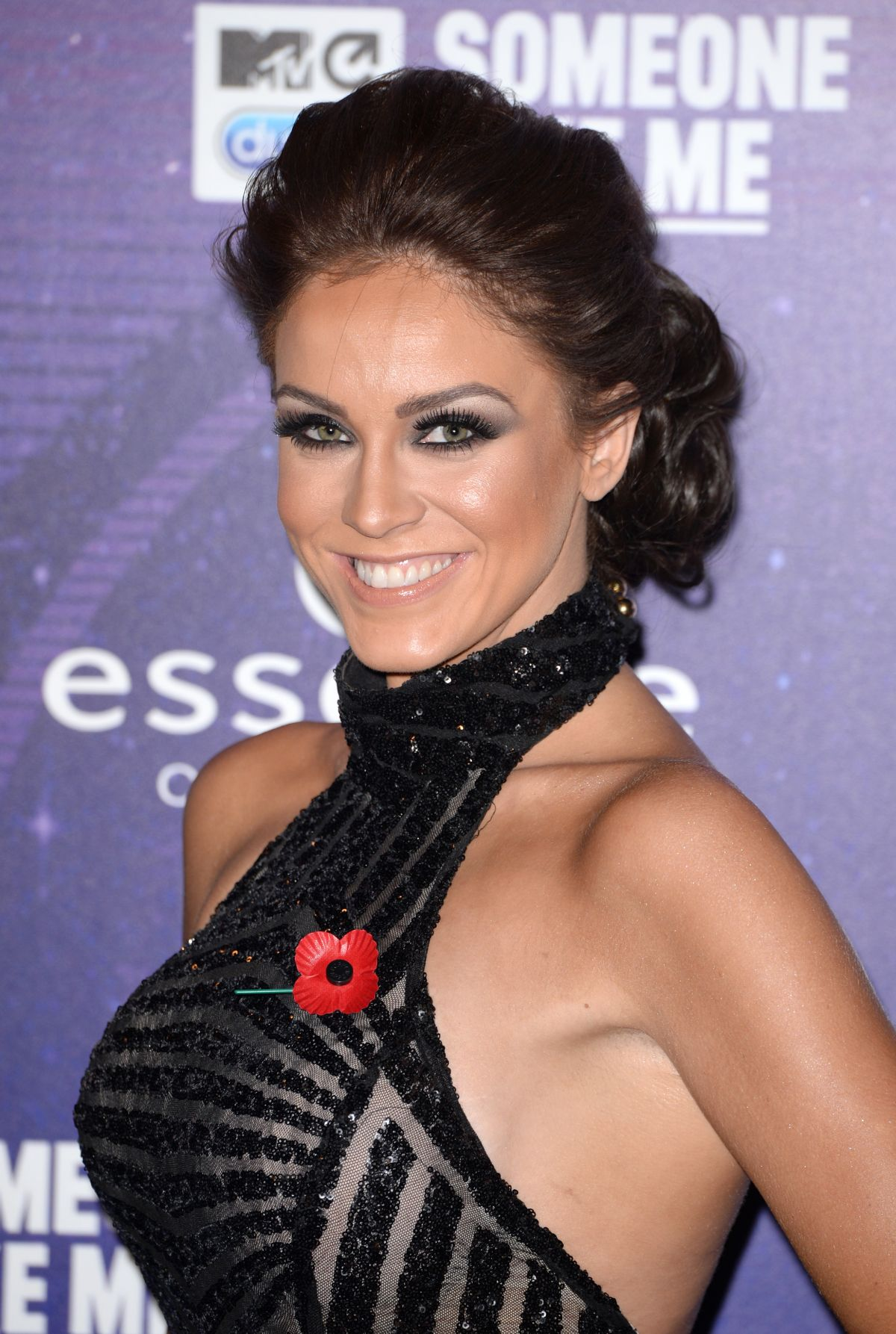 vicky pattison - photo #10