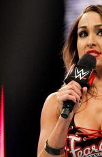 WWE SmackDown 28th November 2014