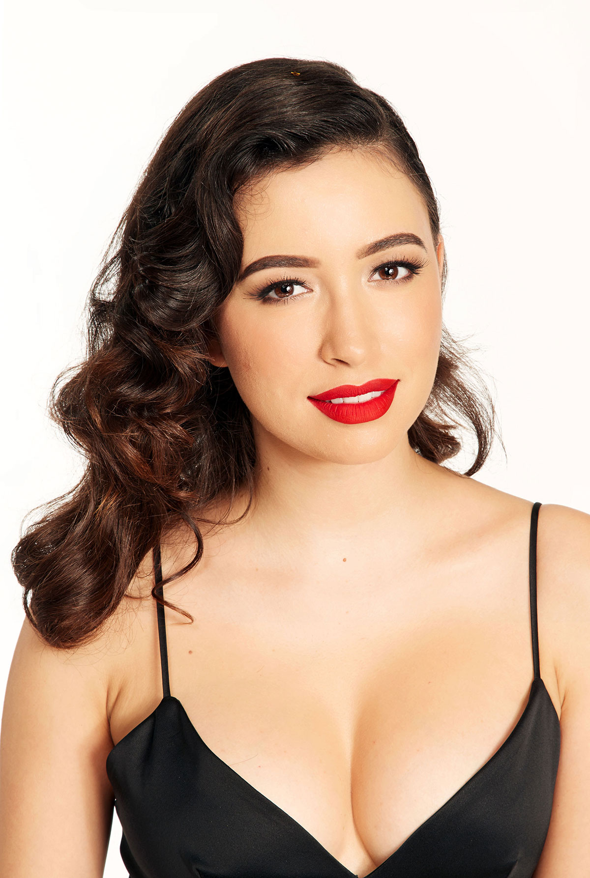 Young Christian Serratos nudes (97 foto and video), Pussy, Fappening, Boobs, swimsuit 2020