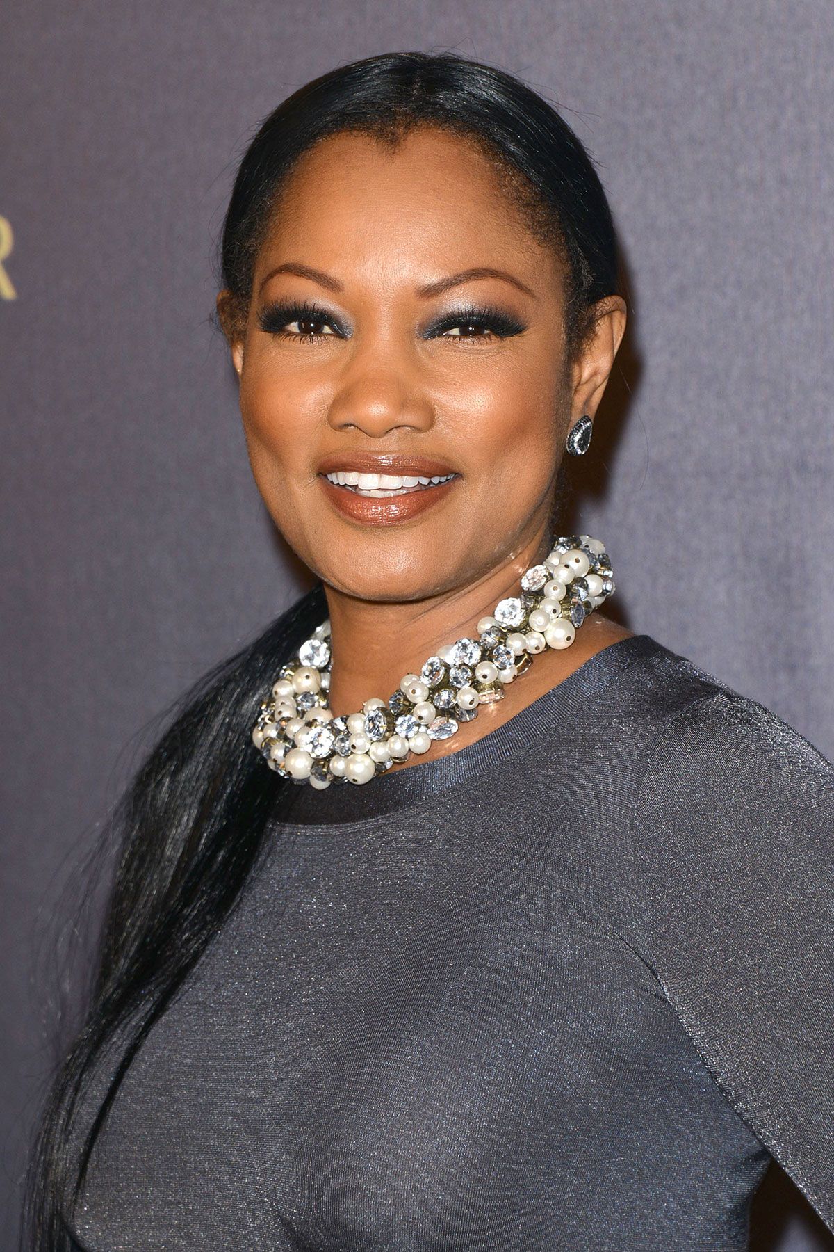 garcelle beauvais 2015garcelle beauvais bad company, garcelle beauvais instagram, garcelle beauvais net worth, garcelle beauvais twins, garcelle beauvais husband, garcelle beauvais email, garcelle beauvais age, garcelle beauvais 2015, garcelle beauvais sons, garcelle beauvais ex husband, garcelle beauvais divorce, garcelle beauvais family
