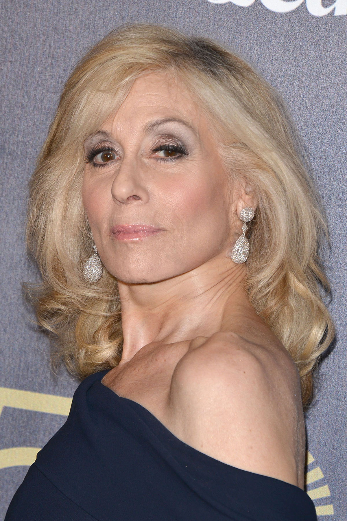 Judith Light, The - Whatever Happened To The Blood Brothers?