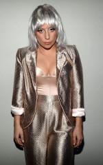 Kennedy Center Honors Lady Gaga