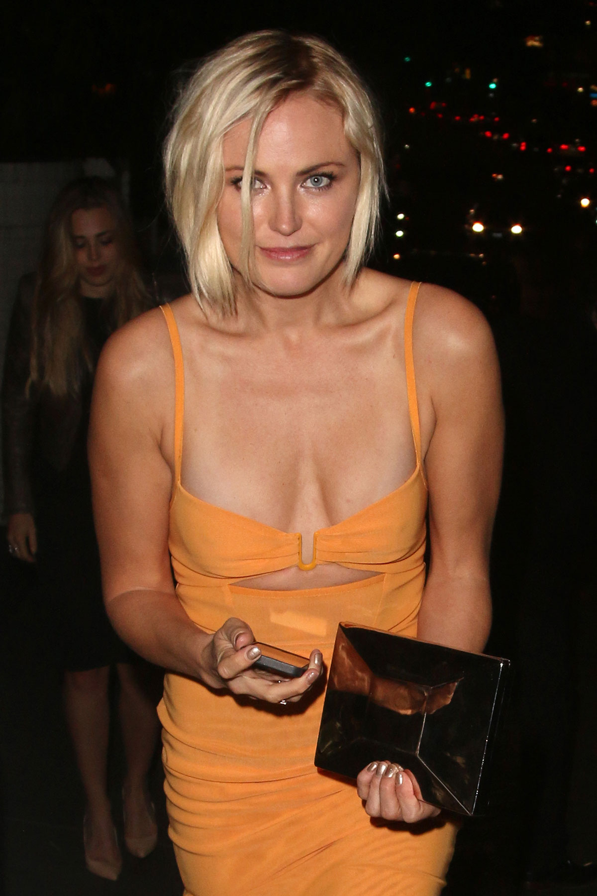 Malin Akerman naked (92 photos), Tits, Cleavage, Twitter, cleavage 2015