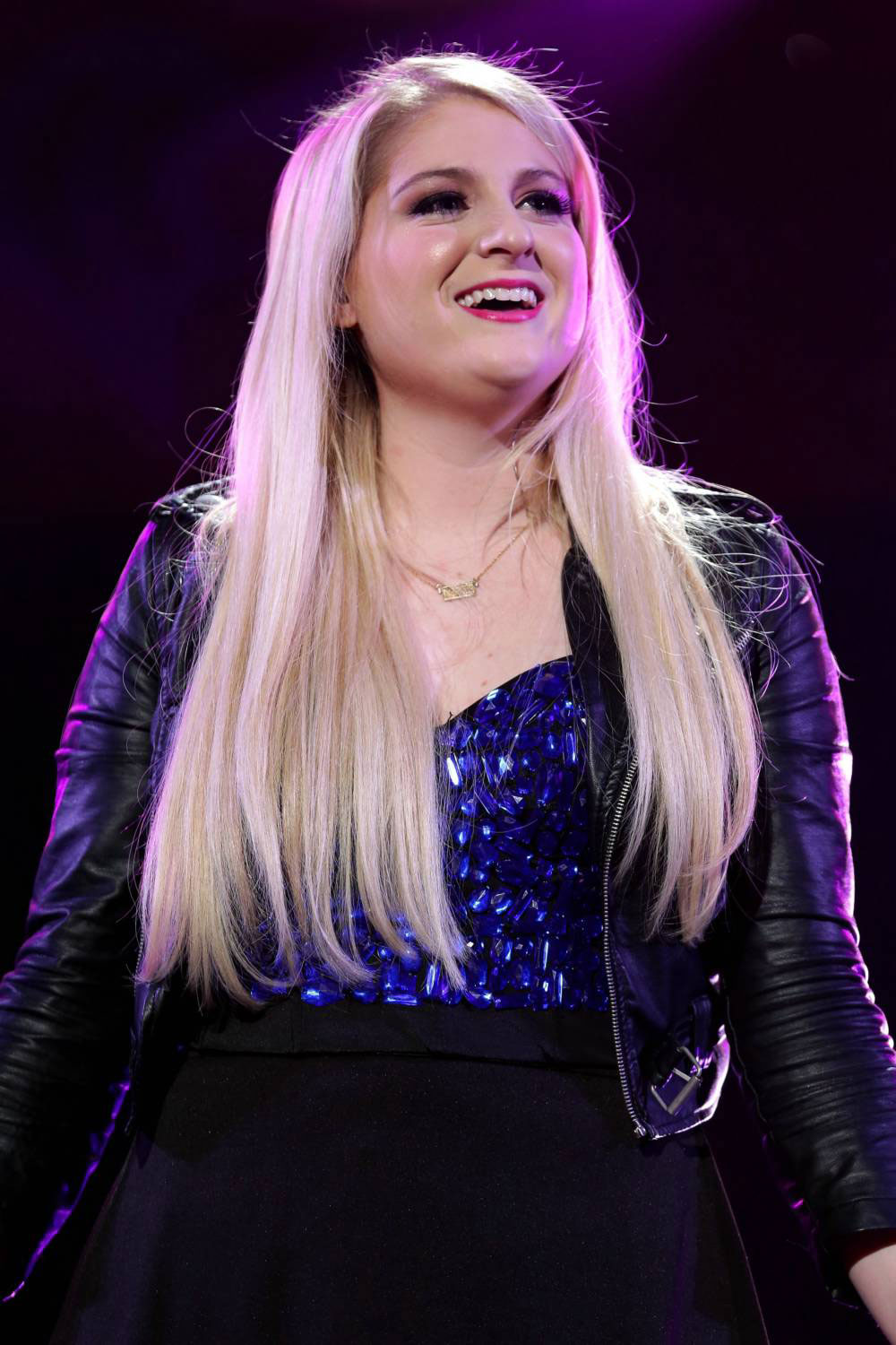 Leaked Meghan Trainor nudes (31 foto and video), Topless, Paparazzi, Selfie, see through 2015